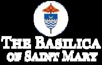 Basilicaslideb