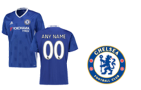 Chelseashopb