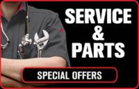 Servicenparts