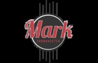 Markg