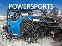 Nspspowersports