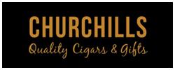 Churchillswide