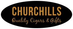 Churchillswide