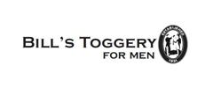 Toggerywide