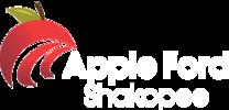 Appleshak