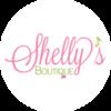 Shellyslogo