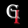 Gilogoblackcircle