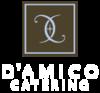 Damicosponsor